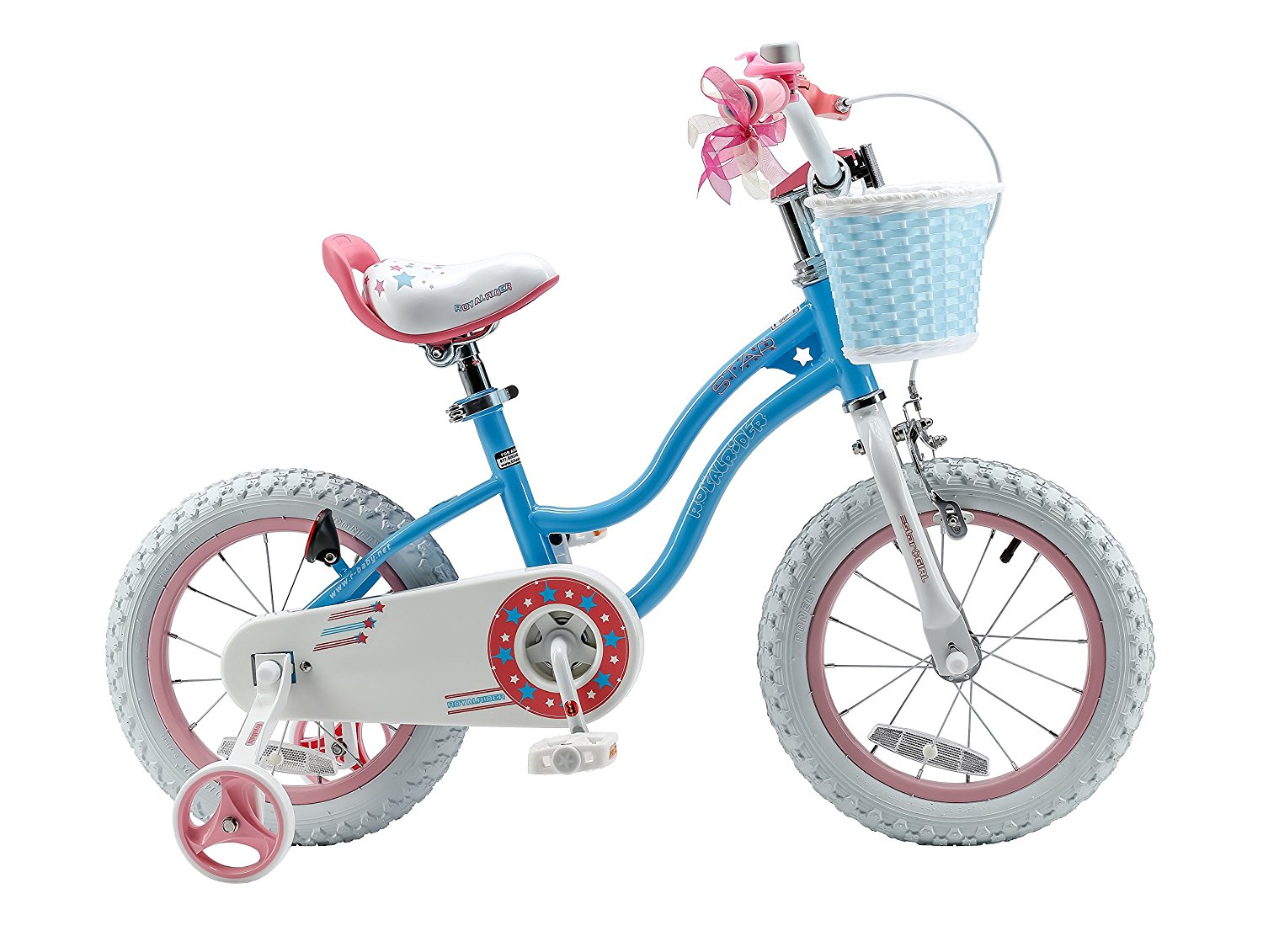 03eeeda26ed best kids bikes reviews gives best info for your best choice